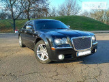 Chrysler 300 C 2006