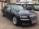Chrysler 300 C 2012