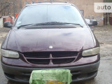 Chrysler Grand Voyager 1996