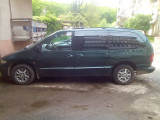 Chrysler Grand Voyager 1999