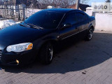 Chrysler Sebring 2.0i                                            2003