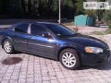 Chrysler Sebring 2003